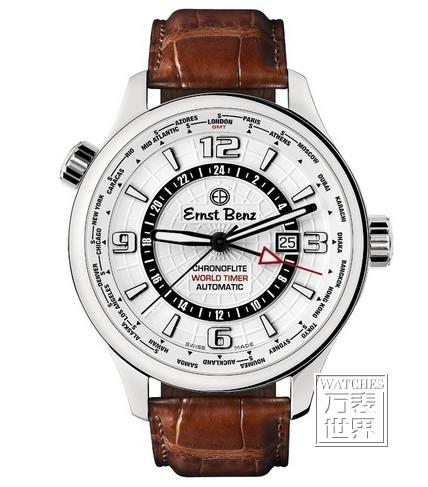 英国手表便宜吗 英国购表建议