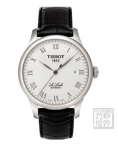 石英手表怎样调日期?石英手表调日期正确方法