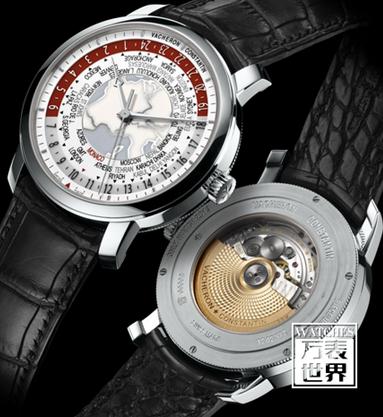 去瑞士买什么手表,瑞士买表攻略