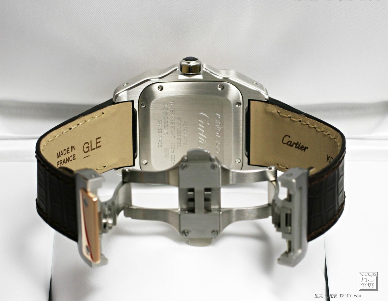 手表表链拆卸图解内容|手表表链拆卸图解版面设计