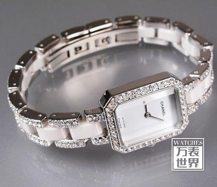 手表女款哪个牌子好看?女表品牌推荐