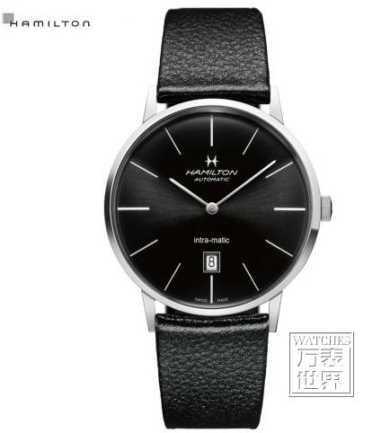 男士超薄手表价格 男士超薄手表推荐