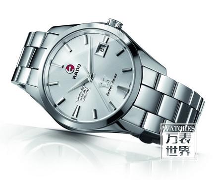 送手表代表什么意思 送手表含义大全