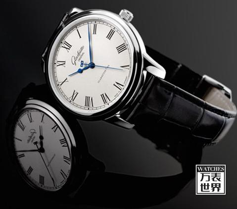 德国机械手表价格怎么样?德国机械手表推荐