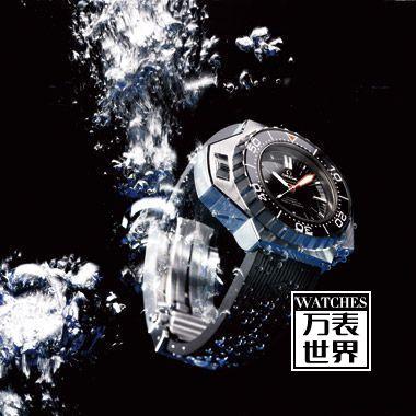 手表防水等级划分,手表防水级别知识