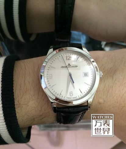 香港太子表行手表质量怎么样