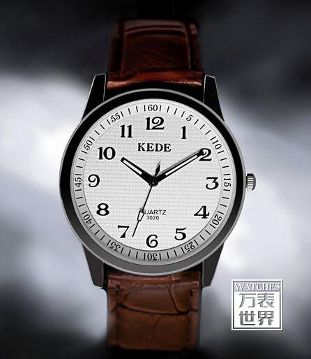 香港时间廊官网_时间廊手表有什么牌子