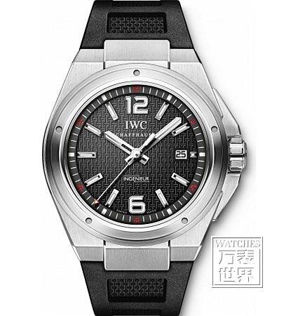 大表盘手表推荐,大表盘手表价格