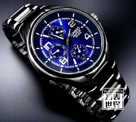 多功能手表品牌推荐,多功能手表价格