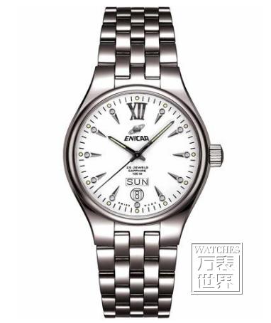 英纳格手表维修大全 英纳格手表维修价格