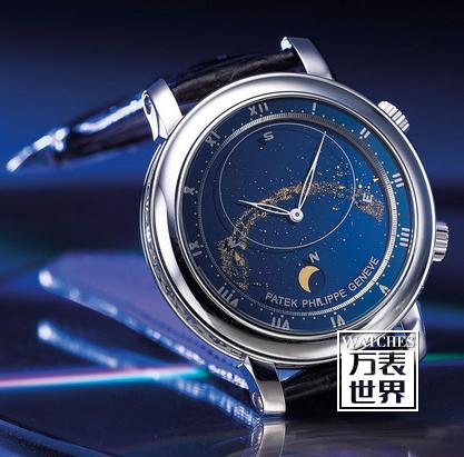 高档手表有哪些品牌 高档手表质量好吗