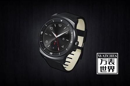 智能手表排行榜 智能手表哪款好
