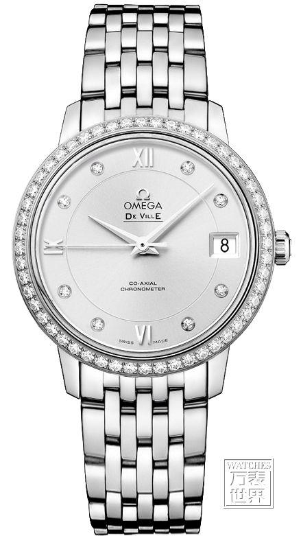 镶钻手表价格,镶钻手表推荐