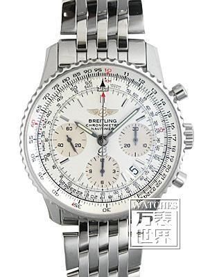 百年灵手表贵吗,百年灵手表质量怎么样