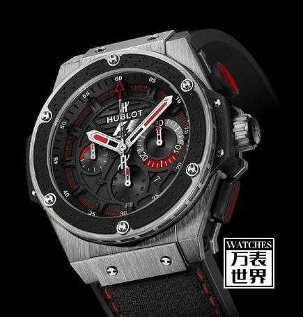 回收宇舶手表价格 哪里回收宇舶手表