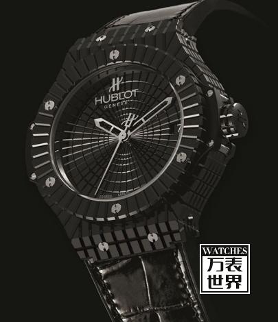 宇舶手表保养价格 宇舶手表保养方法