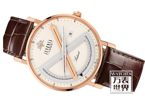 尊皇手表好吗 尊皇手表怎么样
