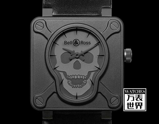 柏莱士手表报价 柏莱士手表多少钱