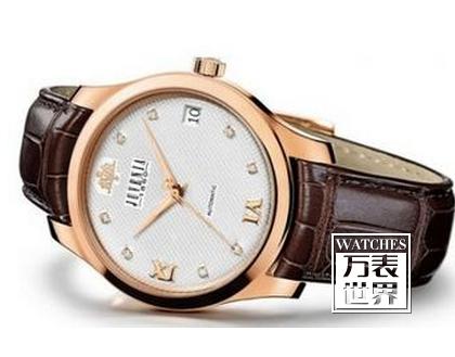 尊皇手表维修点大全 尊皇表售后维修点