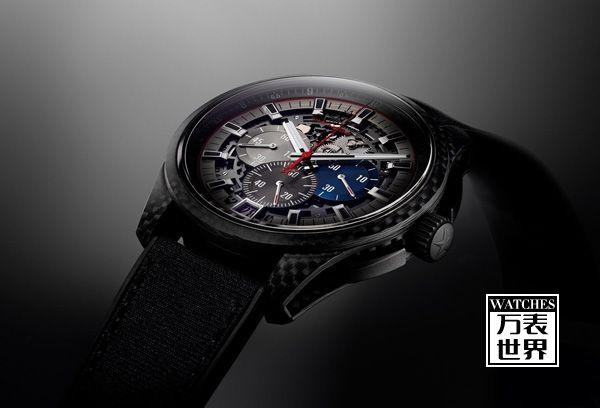 真力时保养价格,真力时手表多久保养一次?