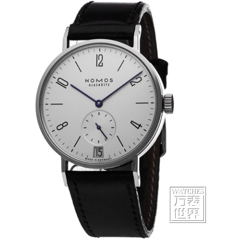nomos手表如何 nomos手表怎么样