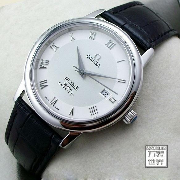 欧买茄手表日常保养方法 欧买茄手表保养费用贵吗?