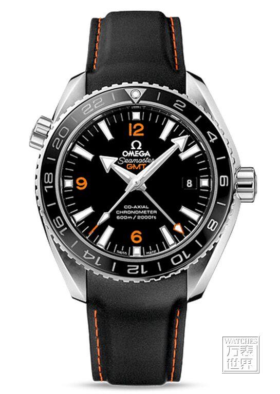 爱惜您的手表:欧买茄手表保养费用 欧买茄表清洗多少钱?