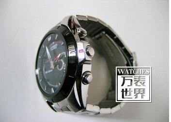 手表知识科普——手表表链拆拆卸方法:手表带子怎么拆?