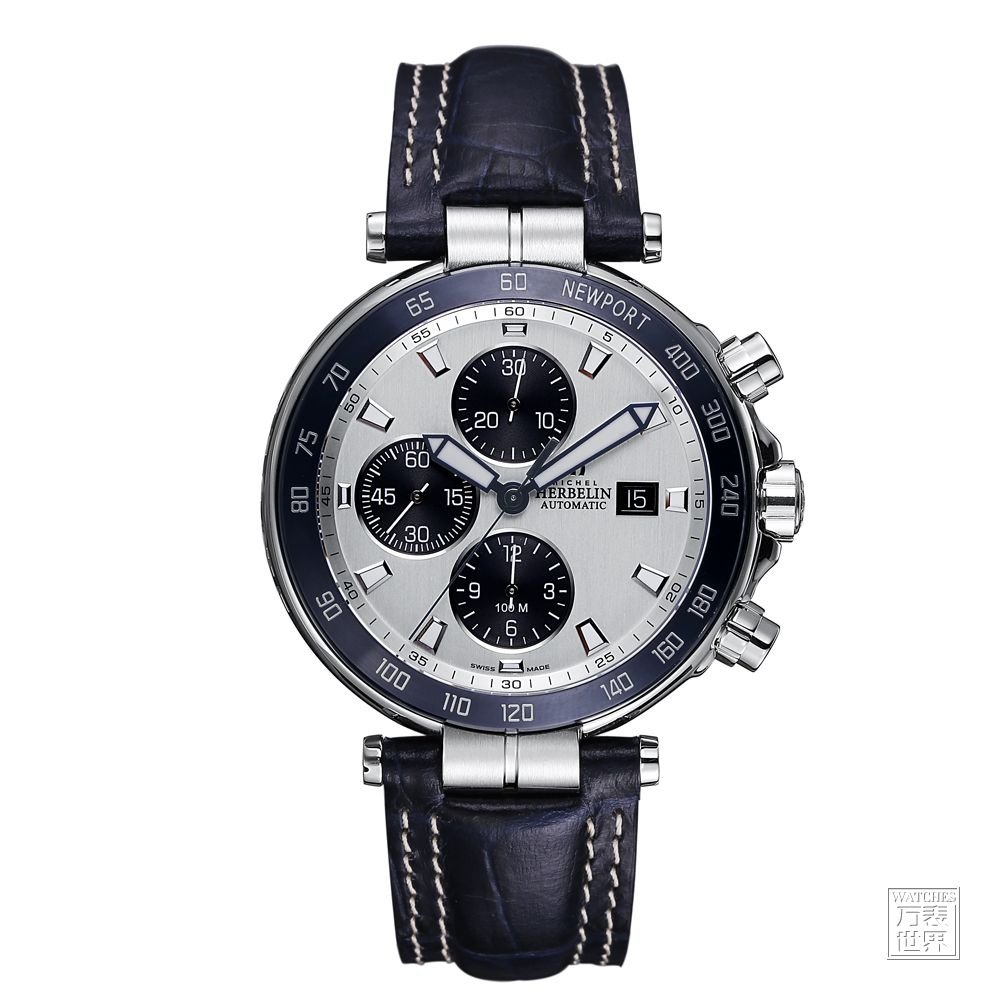 手表为什么会受磁?手表消磁器原理 手表消磁器怎么用?
