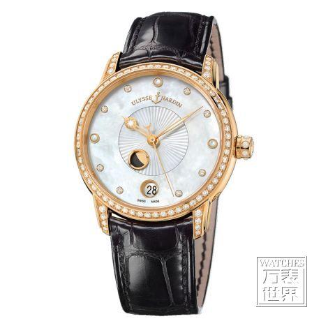 雅典女士手表价格,雅典女士手表推荐