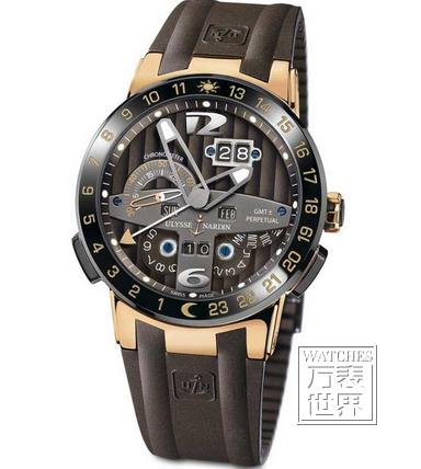 雅典表怎么样 雅典手表好吗