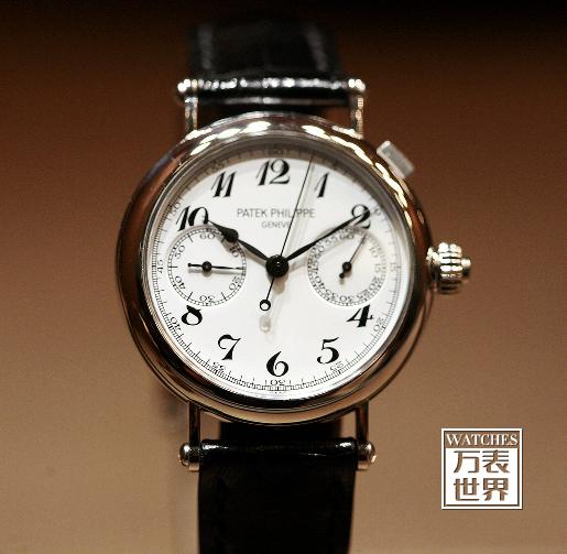 百达翡丽私人定制腕表价格 百达翡丽定制手表要点