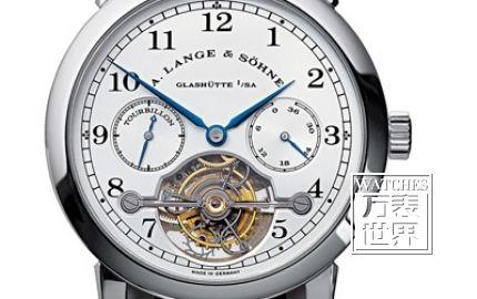 江诗丹顿最贵的手表价格,江诗丹顿最贵的手表多少钱