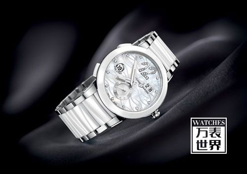 雅典手表表带如何保养?雅典手表表带的价格