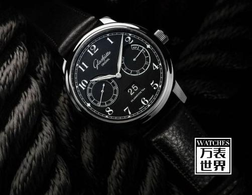 格拉苏蒂男士手表价格 格拉苏蒂男士手表推荐大全