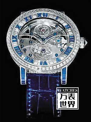 昆仑钻表价格,昆仑钻石手表推荐大全