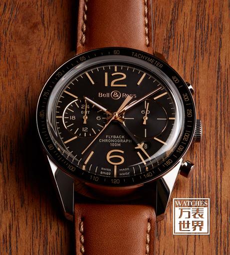 首先柏莱士换手表带尽量去品牌专卖店或者专柜更换