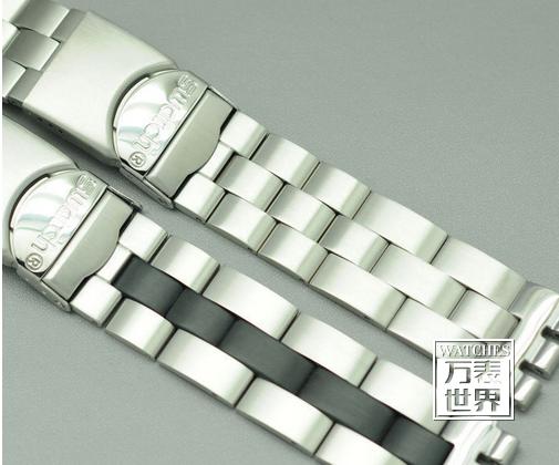 手表表带长了怎么办?手表长了怎么拆