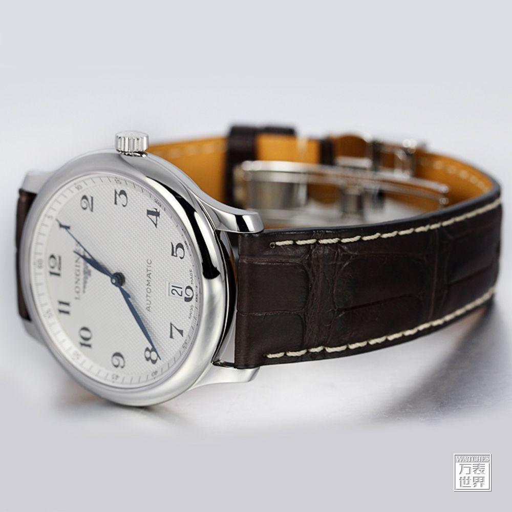 皮带手表什么牌子好?皮带手表保养