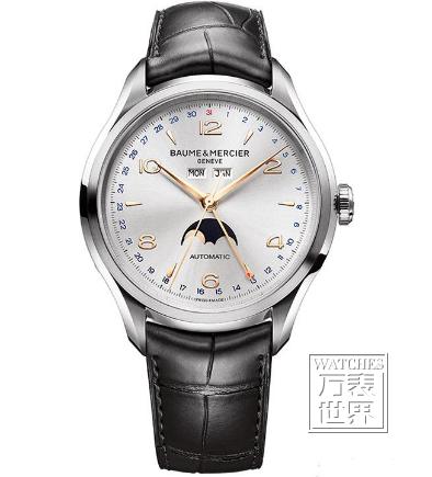名士手表表带价格 名士手表表带怎么样