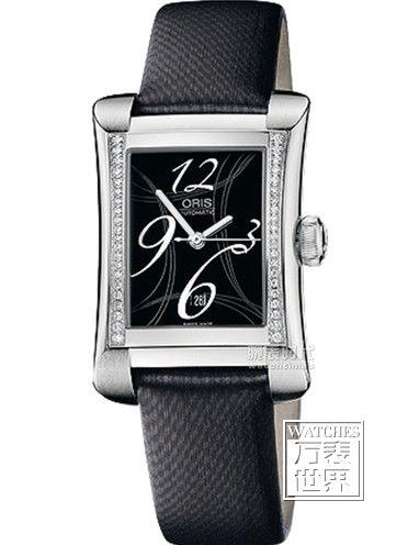 豪利时女士手表价格,豪利时女士手表推荐