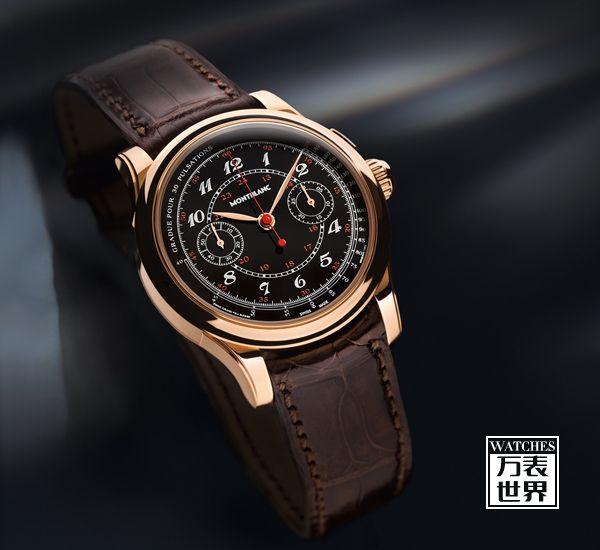 万宝龙手表维修方法,万宝龙手表维修价格