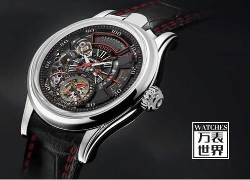 万宝龙手表保养方法 万宝龙手表保养费用