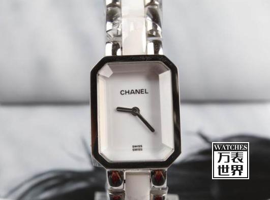 香奈儿手表广告语有哪些 香奈儿手表广告大全