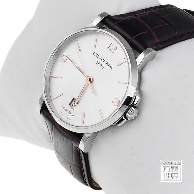 雪铁纳手表表带价格,雪铁纳手表表带怎么样?