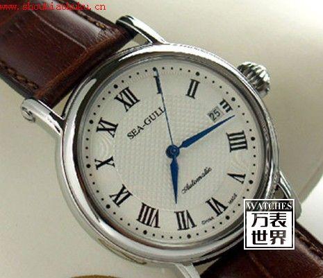 国产手表排行榜,国产手表大全