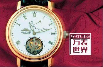 国产陀飞轮手表价格,国产陀飞轮手表怎么样