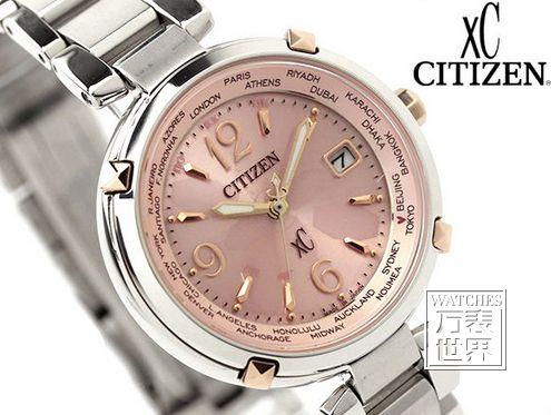 女士手链手表推荐,女式手链手表价格
