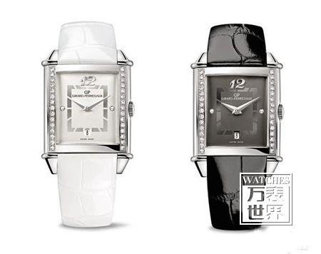 女白领手表推荐,女白领手表价格