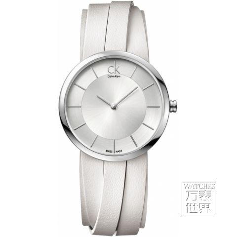 女士普通手表价格,女士普通手表推荐